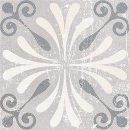 Grigia multicolor Fliesen im Mosaikformat