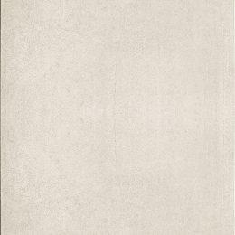 Minimali beige rasato Fliesen in Beton-/Steinoptik