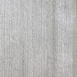 Minimali grigio cassero Fliesen in Beton-/Steinoptik