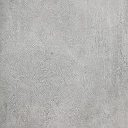 Minimali grigio rasato Fliesen in Beton-/Steinoptik