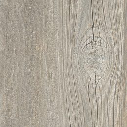 Minimali greige Fliese in Holzoptik