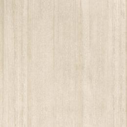 Minimali cassero-beige Fliese im Großformat