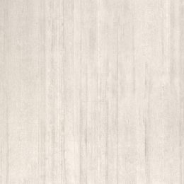 Minimali cassero-bianco Fliese im Großformat