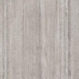 Minimali cassero-grigio Fliese im Großformat