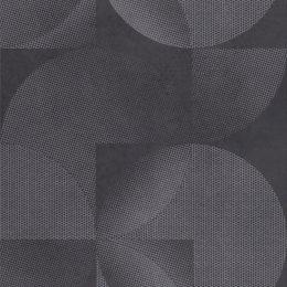Decori round-square Fließe im Großformat