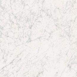 Minimali Bardiglio-Bianco Fliese im Großformat
