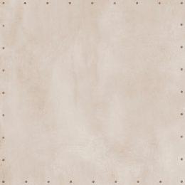 Decori beige Fliese mit spezieller Oberfläche