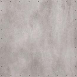 Decori grigio Fliese mit spezieller Oberfläche