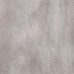 Minimali grigio Fliese mit spezieller Oberfläche