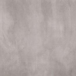 Minimali grigio-lapp Fliese mit spezieller Oberfläche